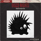 Disco Nights vol. 2