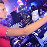 Lucas Gravina Party RnB 1