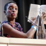Africa Writes 2018: The Hundred Wells of Salaga by Ayesha Harruna Attah