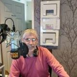 Vinyl Collector with Jim Wall on Cannock Chase Radio FM - Friday 2nd March 2018