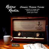 Retro Radio - Classic Radio Theme Tunes