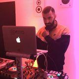 Juan Manuel Gomez Final Mix - Dj Inicial - Dj First Steps 2016