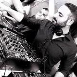 Nick C April 2014 House Mix.