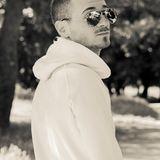 Giacomo Tosi_I Love Da House_06.06.2014 @RadioSpazio900 (ROMA)