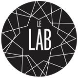 mETRONOME - Lab Festival 2019