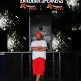 BABY POWDER SMOOTH MIX VOL.1 MIX BY NJ FINEST DJ PUNCH