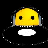 J-Pak   CHOONcast   - SP Episode # 001 / Electric Daisy Carnival Special