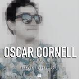B+allá Podcast 225 Oscar Cornell