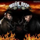 Mobb Deep-Infamous 4 Eva(Now & Then Series V.2)Feat. The Alchemist, Infamous Mobb, & Twista