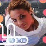 Leilam_InternationalSoundSystem_GuestMix