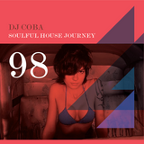 Soulful House Journey 98