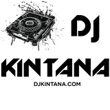 Hardstyle Mix by DJ Kintana