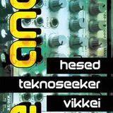 VIKKEI-TEKNOlive2011