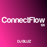 ConnectFlow Radio126