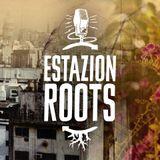 Bahía Paradise en EstaZion Roots // Nº 93