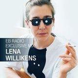 DJ MIX: LENA WILLIKENS
