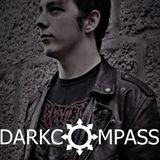 DarkCompass 25-08-17