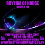 Rhythm-Of-House-Radio-Show-25-09-15