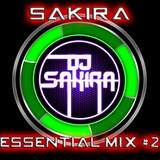 Sakira - Essential Mix #2 - 21/03/13