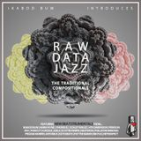 RAW DATA JAZZ: The Traditional Compositionals [Megamix by Ion the Prize]