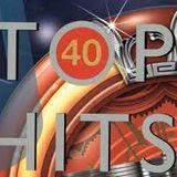 DjFranco's WkNd Top 40 MIX