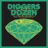 Neil Austin - Diggers Dozen Live Sessions (July 2014 London)