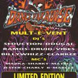 Dance Paradise - Mult-E-Vent 1 - Billy Whizz