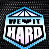 WE <3 the HARD STUFF!!!  Dj Gryffin Live @ Zen Lounge Feb 18 2016