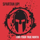 Use this Trick When You're Not Motivated - SPARTAN WAY 023