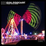 OYM Podcast | 009 | Osiris 7