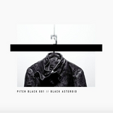 Pitch Black Mix 001