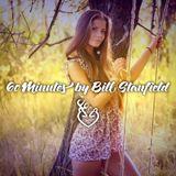 60 MINUTES (June 2016)
