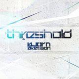 Threshold 100 XL