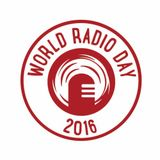 World Radio Day 2016 - Interview with Internews CEO Daniel Bruce