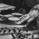 DJ TamY- Slow BPM R&Bzada
