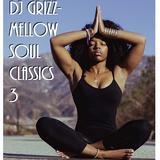 Mellow Soul Classics 3