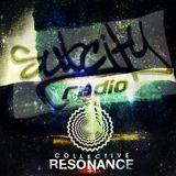 Collective Resonance #3 (Guest Mix By Darko)