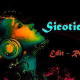 Reggeton - Salsa ! - DJ- Sicotic*