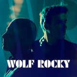 Set Promocional WOLF ROCKY Experience