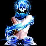 Trance Set Mix oldschool by DJ Freedom