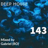 Deep House 143