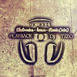 [DJ] PiєяoTizo - [ (▬ Live On ▬) Oh shit Ft. IconaPop ](#PLAYBACK)
