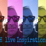 P-H Live Inspirations 3