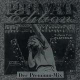 Privat Edition Wolfgang Petry Platinium Edition Der Premium-Mix