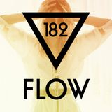 Franky Rizardo presents FLOW Episode ▽182