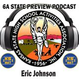 @KSontheMAT 2016 6A State Tournament Preview Podcast