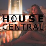 House Central 449 - Live From The Club