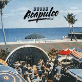 Mixtape Hello Acapulco - Villette Sonique
