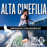 ALTA CINEFILIA - PROGRAMA 042 - 20/11/2017 LUNES DE 22 A 24 WWW.RADIOOREJA.COM