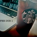 REUPLOAD COFFEE DUB1 - DIRTYJ - HOUSE DUBSTEP EDM